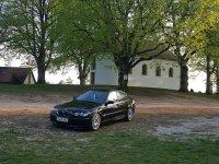 E46 320i Limo Restauration - 3er BMW - E46 - 20200424_191157.jpg