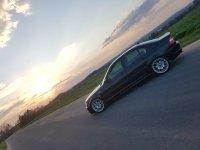 E46 320i Limo Restauration - 3er BMW - E46 - 20200417_194401.jpg