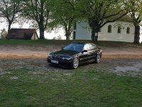 E46 320i Limo Restauration - 3er BMW - E46 - 20200424_191154.jpg