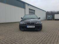 E46 320i Limo Restauration - 3er BMW - E46 - 20200112_154940.jpg