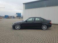E46 320i Limo Restauration - 3er BMW - E46 - 20200112_155012.jpg