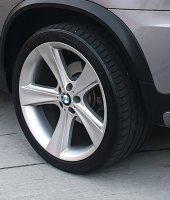 BMW Style128 11.5x21 ET 42