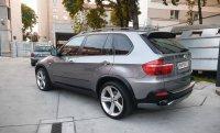 X5 E70 Spacegrau - BMW X1, X2, X3, X4, X5, X6, X7 - 20190904_122208.jpg