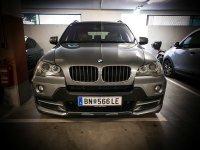 X5 E70 Spacegrau - BMW X1, X2, X3, X4, X5, X6, X7 - 20191008_164627.jpg