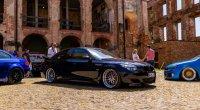 M550i - 5er BMW - E60 / E61 - image.jpg
