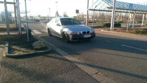 Alle_guten_Dinge_sind_3___520i BMW-Syndikat Fotostory