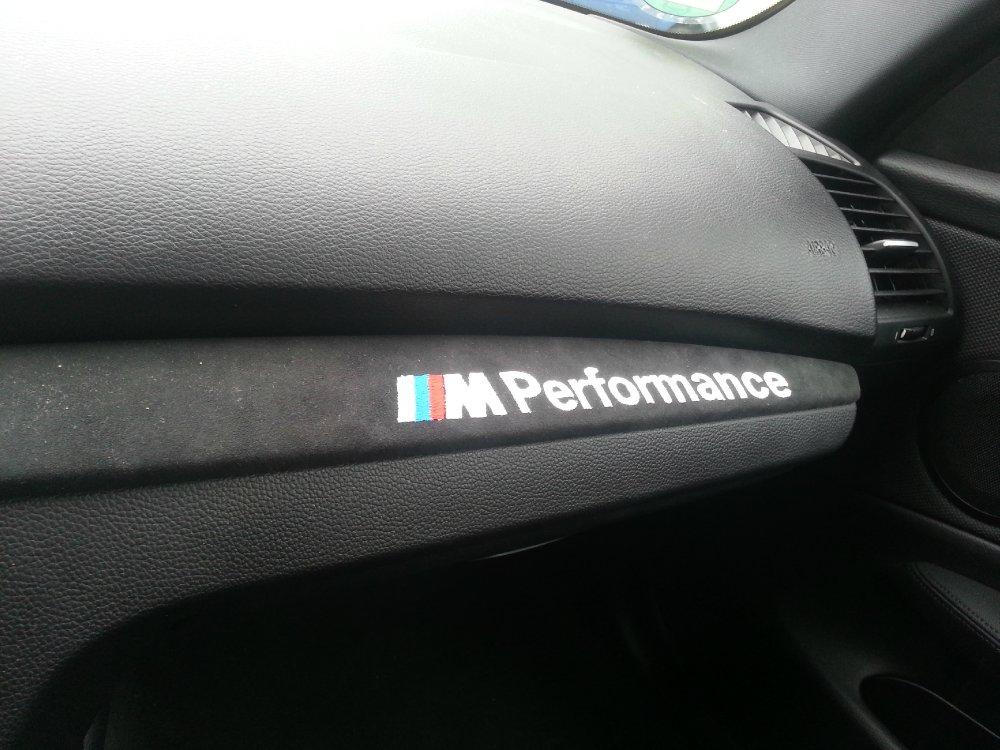 Bmw e82 coupe 1er bmw e81 e82 e87 e88 coupe for M performance interieurleisten