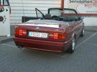 BMW E30 325i M-Paket Last Edition - 3er BMW - E30 - gallery_6572_133_1423490436_31.jpg