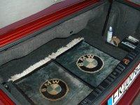 BMW E30 325i M-Paket Last Edition - 3er BMW - E30 - gallery_6572_133_1423490436_32.jpg