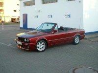 BMW E30 325i M-Paket Last Edition - 3er BMW - E30 - gallery_6572_133_1423490436_23.jpg