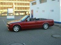 BMW E30 325i M-Paket Last Edition - 3er BMW - E30 - gallery_6572_133_1423490436_24.jpg