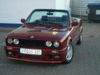BMW E30 325i M-Paket Last Edition - 3er BMW - E30 - gallery_6572_133_1423490436_26.jpg