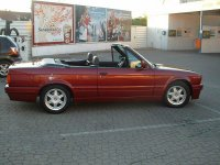 BMW E30 325i M-Paket Last Edition - 3er BMW - E30 - gallery_6572_133_1423490436_27.jpg