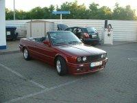 BMW E30 325i M-Paket Last Edition - 3er BMW - E30 - gallery_6572_133_1423490436_28.jpg