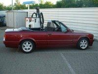 BMW E30 325i M-Paket Last Edition - 3er BMW - E30 - gallery_6572_133_1423490436_30.jpg