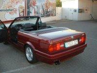 BMW E30 325i M-Paket Last Edition - 3er BMW - E30 - gallery_6572_133_1423490437_33.jpg