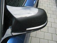 M 135 i x Drive / F20 - 1er BMW - F20 / F21 - IMG_1074.JPG