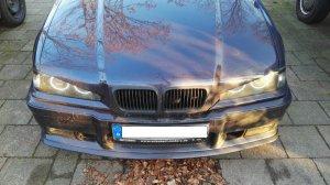 E36_Coup__Wiederaufbau_Projekt BMW-Syndikat Fotostory