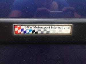 318is_Class_II_Rettungsaktion BMW-Syndikat Fotostory