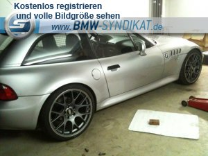 fehlerspeicher auslesen bmw reparatur von autoersatzteilen. Black Bedroom Furniture Sets. Home Design Ideas
