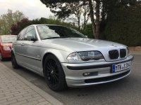 320iA Limousine - 3er BMW - E46 - IMG_2416.JPG
