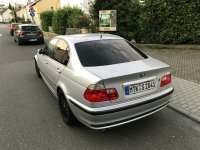 320iA Limousine - 3er BMW - E46 - IMG_3343.JPG