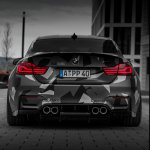 M4 F82 Coupe - Instagram: m4npower - 4er BMW - F32 / F33 / F36 / F82 - image.jpg