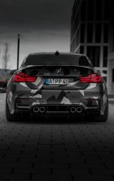 M4 F82 Coupe - Instagram: m4npower - 4er BMW - F32 / F33 / F36 / F82 - IMG_7950.jpg