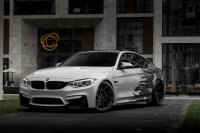 M4 F82 Coupe - Instagram: m4npower - 4er BMW - F32 / F33 / F36 / F82 - IMG_7986.jpg