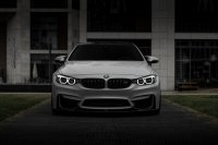 M4 F82 Coupe - Instagram: m4npower - 4er BMW - F32 / F33 / F36 / F82 - IMG_8017-2.jpg