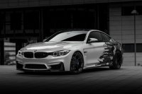 M4 F82 Coupe - Instagram: m4npower - 4er BMW - F32 / F33 / F36 / F82 - IMG_8025.jpg