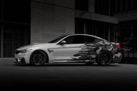 M4 F82 Coupe - Instagram: m4npower - 4er BMW - F32 / F33 / F36 / F82 - IMG_8028.jpg