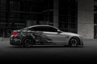 M4 F82 Coupe - Instagram: m4npower - 4er BMW - F32 / F33 / F36 / F82 - IMG_8035.jpg