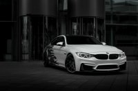 M4 F82 Coupe - Instagram: m4npower - 4er BMW - F32 / F33 / F36 / F82 - IMG_8043.jpg