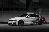 M4 F82 Coupe - Instagram: m4npower - 4er BMW - F32 / F33 / F36 / F82 - IMG_8055.jpg