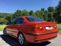 E46 328iA in hellrot - 3er BMW - E46 - IMG_3959.jpg