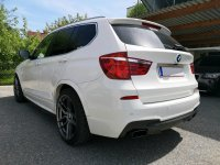 X3 - built, not bought - BMW X1, X2, X3, X4, X5, X6, X7 - IMG_20190425_134602_resized_20190426_061044865.jpg