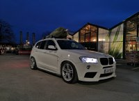 X3 - built, not bought - BMW X1, X2, X3, X4, X5, X6, X7 - image.jpg