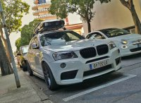 X3 - built, not bought - BMW X1, X2, X3, X4, X5, X6, X7 - IMG_20200628_192647-02.jpg