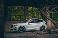 X3 - built, not bought - BMW X1, X2, X3, X4, X5, X6, X7 - X3-2.jpg