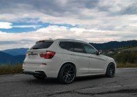 X3 - built, not bought - BMW X1, X2, X3, X4, X5, X6, X7 - IMG_20200725_204919_549-01.jpg