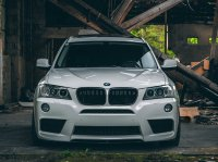X3 - built, not bought - BMW X1, X2, X3, X4, X5, X6, X7 - IMG_20200728_100854.jpg