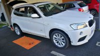 X3 - built, not bought - BMW X1, X2, X3, X4, X5, X6, X7 - IMG_20170205_112412_resized_20180214_072839822.jpg