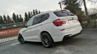 X3 - built, not bought - BMW X1, X2, X3, X4, X5, X6, X7 - IMG_20180404_191450-01.jpg