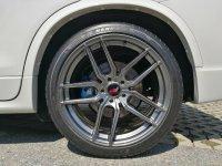 - Eigenbau - JapanRacing JR25 10x20 ET 37