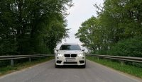 X3 - built, not bought - BMW X1, X2, X3, X4, X5, X6, X7 - IMG_20180422_192355-2.jpg