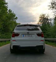 X3 - built, not bought - BMW X1, X2, X3, X4, X5, X6, X7 - IMG_20180422_192550-2.jpg