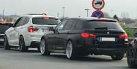 X3 - built, not bought - BMW X1, X2, X3, X4, X5, X6, X7 - 987745_bmw-syndikat_bild_high.jpg