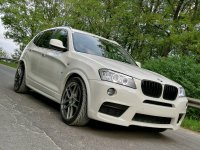 X3 - built, not bought - BMW X1, X2, X3, X4, X5, X6, X7 - IMG_20180524_064010-03.jpg