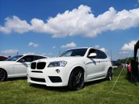 X3 - built, not bought - BMW X1, X2, X3, X4, X5, X6, X7 - IMG_20180526_152703.jpg